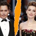 Depp-Heard: trovato accordo milionario