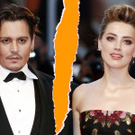 Johnny_Depp_Amber_Heard_Divorce