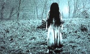 Rings: il ritorno di Samara nel primo, spaventoso trailer