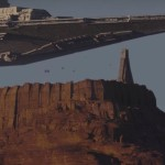 Rogue_One_A_Star_Wars_Story