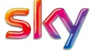 Sky Italia entra nella distribuzione cinematografica