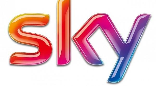 Sky.2