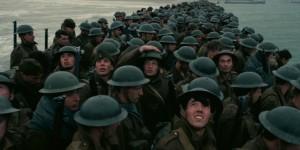 Dunkirk: il teaser trailer del nuovo film di Christopher Nolan