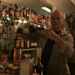 Bill_Murray_Barman