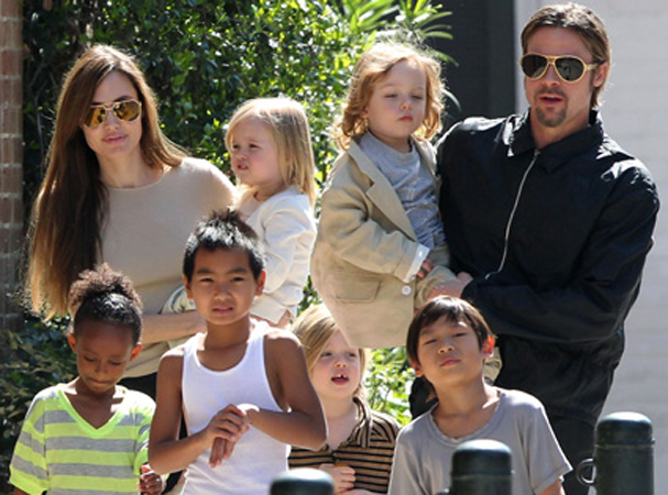 Brad_Pitt_Angelina_Jolie