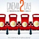 Cinema2Day