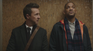 Collateral Beauty, il trailer del film con Will Smith e tante altre star