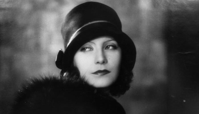 Greta_Garbo