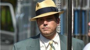 Live By Night, il primo trailer del film di e con Ben Affleck