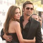 Pitt_Jolie