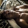 Rocco, il trailer del docufilm su Rocco Siffredi