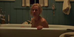 Shut In, il primo trailer dell'horror soprannaturale con Naomi Watts