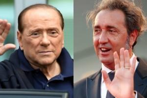 Paolo Sorrentino farà un film su Berlusconi