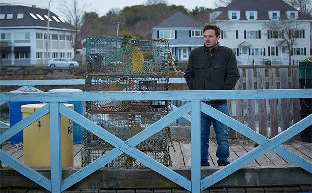 Manchester_By_The_Sea_2