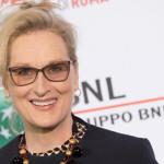 Meryl_Streep_2