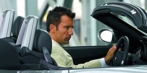The Escape, il corto con Clive Owen diretto da Neill Blomkamp per la BMW