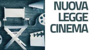 La riforma del Cinema è diventata legge. Ecco che cosa cambierà