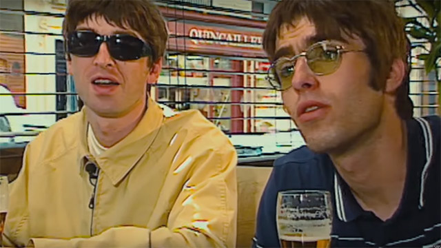 Oasis_Supersonic_2