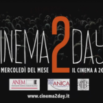 cinema-2-day