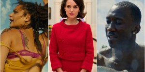 Independent Spirit Awards 2016: tra i favoriti Moonlight e Manchester by the Sea