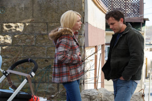 Per la National Board of Review Manchester by the Sea è il miglior film dell'anno