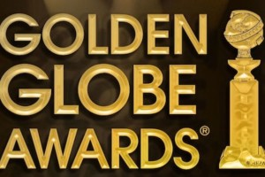 Golden Globes 2017: le nomination