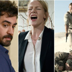 2017-oscars-official-foreign-language-film