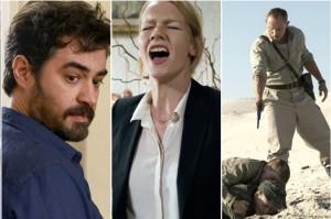 Oscar 2017: la shortlist per il miglior film straniero