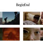 Begin_End