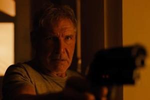 Blade Runner 2049, il primo teaser trailer
