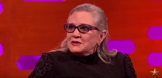 Carrie_Fisher_The_Graham_Norton_Show