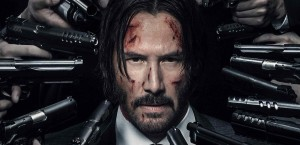 John Wick: Chapter 2, il primo trailer ufficiale