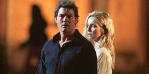 La Mummia, il teaser trailer del reboot con Tom Cruise