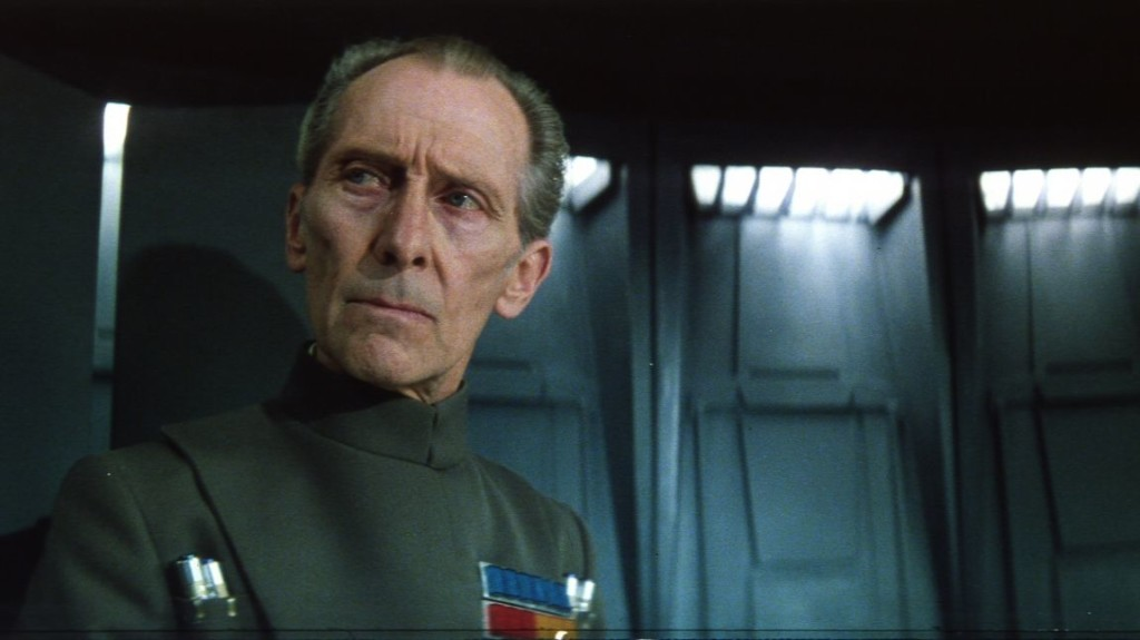 Rogue_One_Peter_Cushing