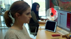 Tom Hanks ed Emma Watson nel trailer di The Circle