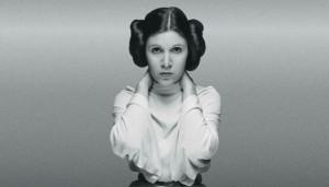 Che cosa accadrà al personaggio di Leia Organa nei prossimi film di Star Wars?