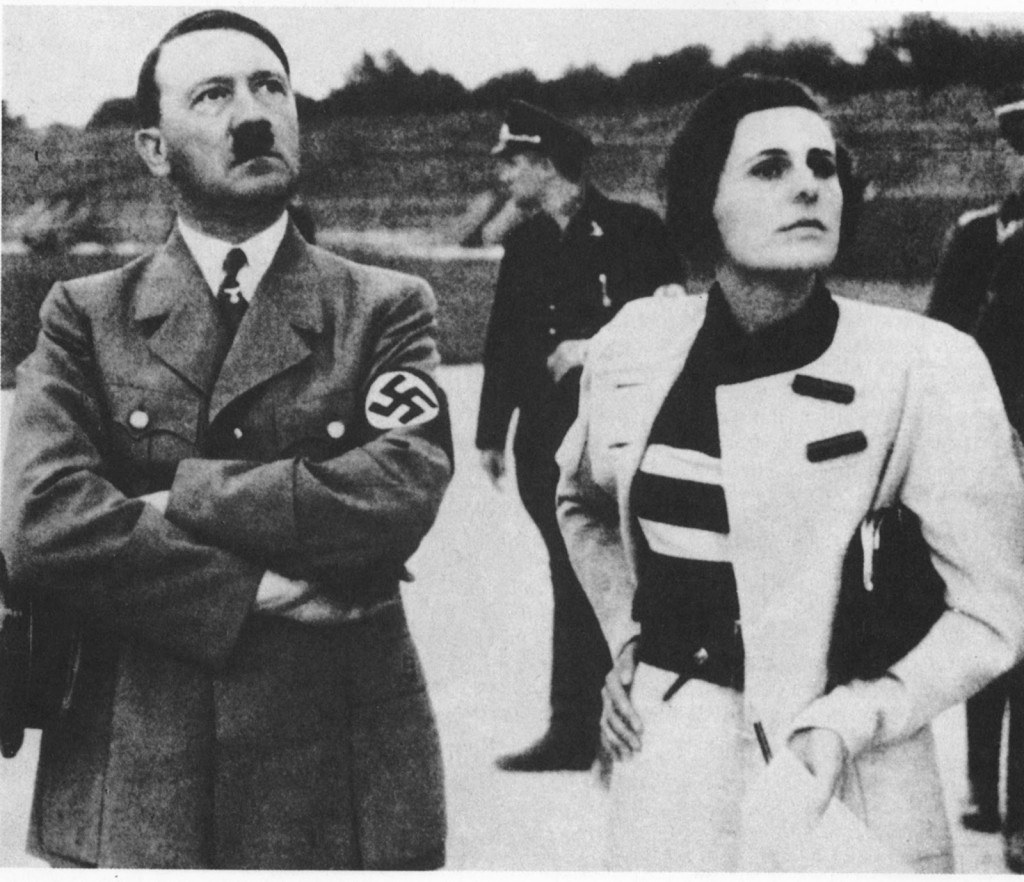 leni-riefenstahl_and_Hitler