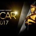 Oscar 2017, come cambierà l'annuncio delle nomination