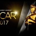 89th-Academy-Awards-Oscars-Award-2017-Final-Nominees-and-Winners-List