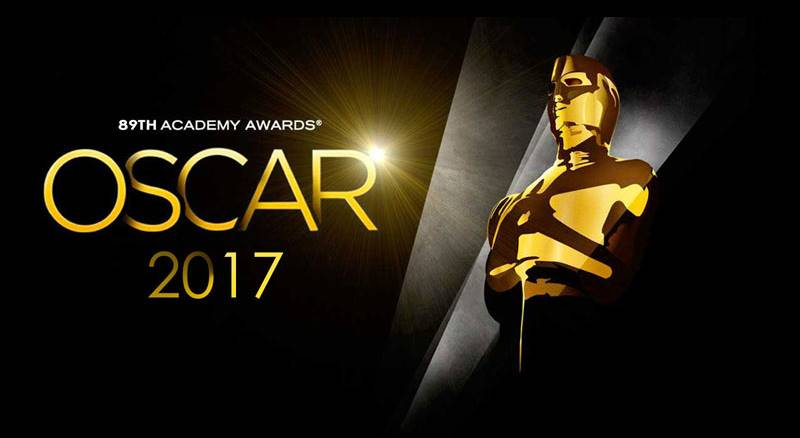 89th-Academy-Awards-Oscars-Award-2017-Final-Nominees-and-Winners-List