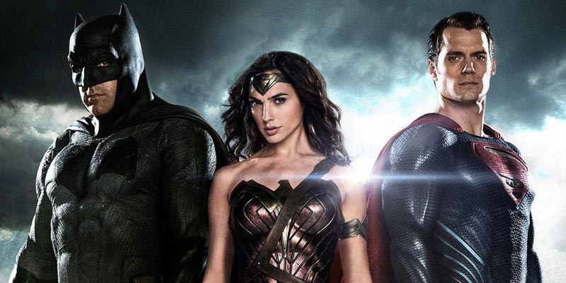 Batma_v_superman