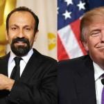 Farhadi_Trump
