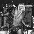 Gimme Danger, il doc di Jim Jarmusch su Iggy Pop e i The Stooges