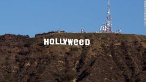 Che cosa è successo alla Hollywood Sign?