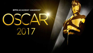 Oscar 2017, ecco le nomination