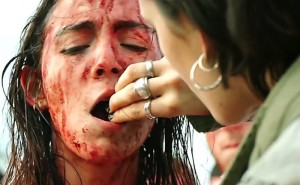 Raw: il red band trailer del cannibal horror di Julia Ducournau