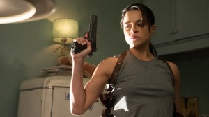 Primo trailer per The Assignment di Walter Hill