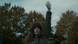 Colossal, il trailer del monster movie con Anne Hathaway