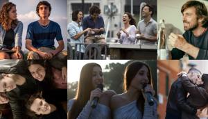 I peggiori film del 2016 secondo Movielicious