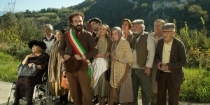 Omicidio all'Italiana, primo teaser del film di Maccio Capatonda